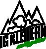 IG Klettern Allgäu